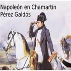 Napoleón en Chamartín (Benito Pérez Galdós)