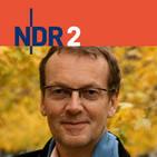 NDR 2 - Stimmt's?
