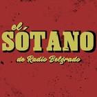 El Sotano de Radio Belgrado