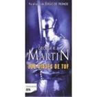 Los Viajes De Tuf ( George R.R.Martin)