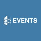 Peterson Institute Events Audio Podcast