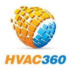 HVAC 360 Podcast