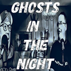 Why Are People Drawn To The Paranormal?