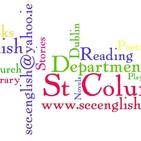 SCC English