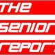 Eureka Principal Richard Wherley - new IHSA football play-off proposal
