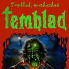 Temblad, Muchachos, Temblad