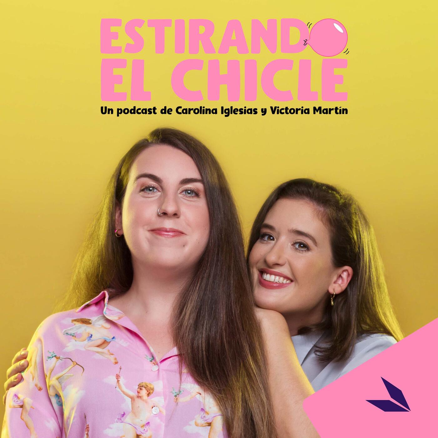 EL SOCARRAT DEL PORNO | Estirando el Chicle 2x01