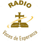 Primera carta de San Juan 1, 1-3 (24 septiembre 2019)