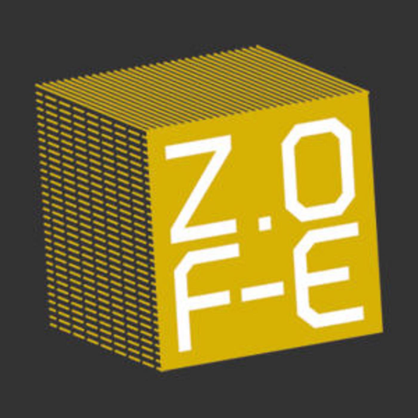 ZOFE #27 - Google UK parte 2