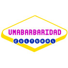 UMABarbaridad T5