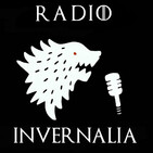 Radio Invernalia 8x02 A knight of the seven kingdoms, con Trazzto
