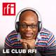 Le Club RFI Konfaga (Togo)