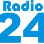 Radio24online.com
