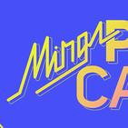 Canal de MingaPodcast
