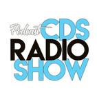 CDS RadioShow Nº210 05-05-15