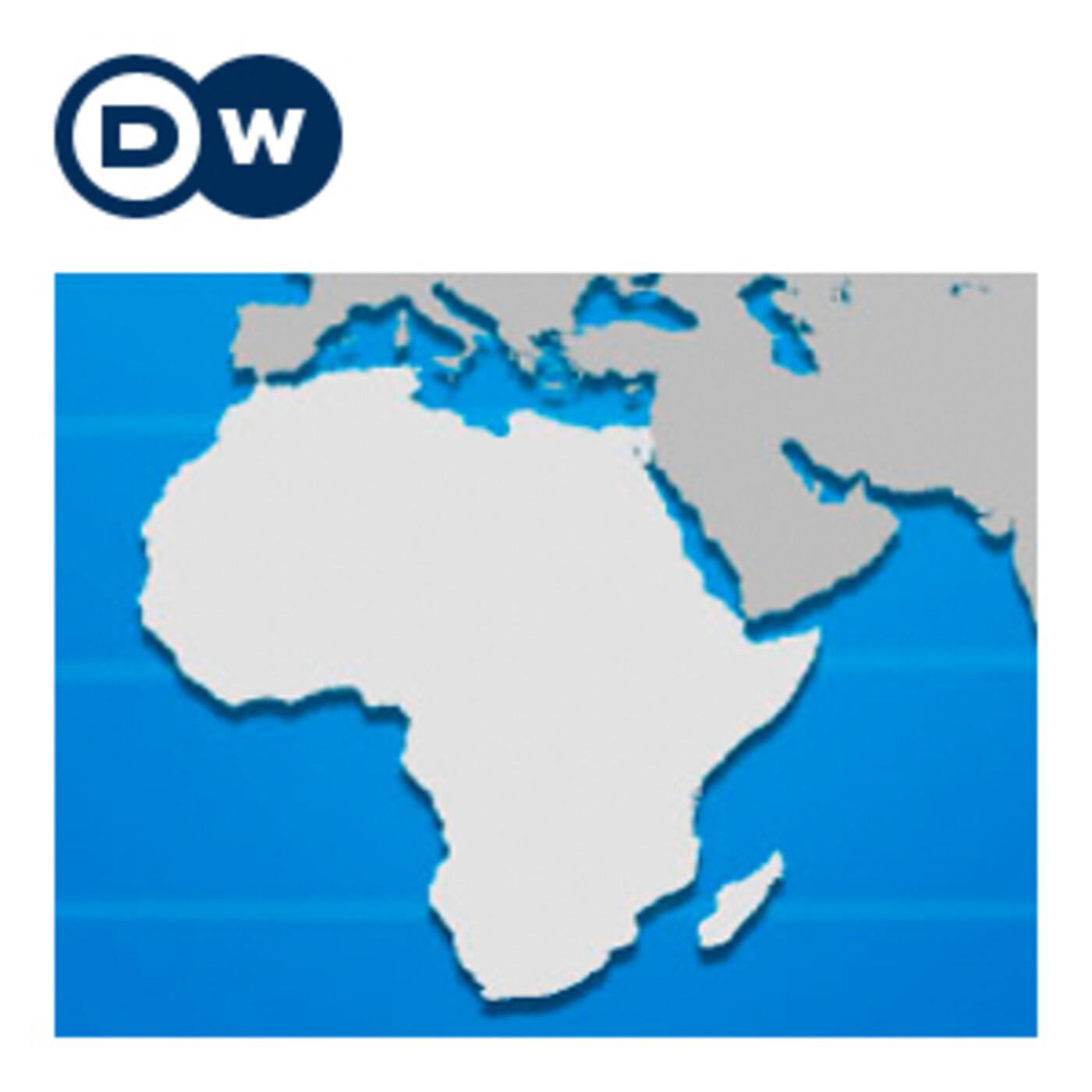 Execução reacende debate sobre direitos humanos em Angola