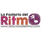 La Factoría del Ritmo - radio