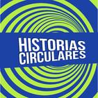 Historias Circulares