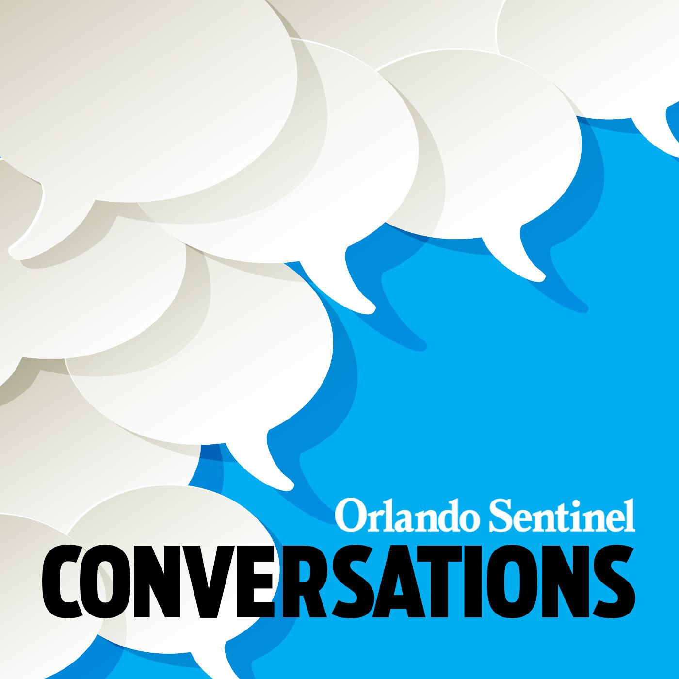 Central Florida's female chefs change kitchen culture (Ep. 11)