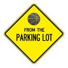 NBA Prediction Pod