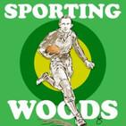 Morning Wood - Michael 3 (WRESTLEMANIA 34)