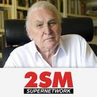 2SM: John Laws Morning Show 04/12/18