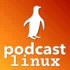 #95 Fotografía y GNU/Linux