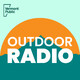 Outdoor Radio: Catching Up With The Vermont Wood Turtle