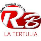 La Tertulia. 2018-2019