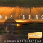 Mar Endins