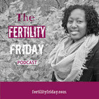 [On-Air Client Session] FFP 289 | Taking the Leap from Hormonal Birth Control to Fertility Awareness | Stephanie &amp...