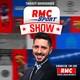 RMC Sport Show du 08 décembre – 20h/21h