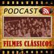 Live (006) do PFC: Dez Essenciais - Década de 40