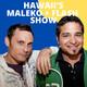 Living Room Live — #AlohaTogether with Maleko & Flash, Ep. 7