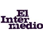El Intermedio 2019/2020 E.4