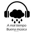 AL MAL TIEMPO BUENA MUSICA EN RADIO 21