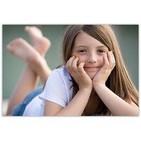 Psicología infantil, adolescente y del desarrollo