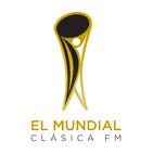 El Mundial de Clásica FM - Clásica FM Radio