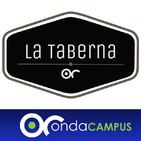 La Taberna de OC 2x01- Padre Ángel