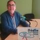 Entrevista a l'alcalde_enric carbonell_ nou mandat 2019-2023