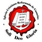 Jesucristo, Salvador y Rey (II)