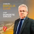 ConexÃo brasÍlia-cearÁ   16.07.2019