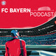 Jochen Sauer - Das Mastermind am FC Bayern Campus