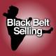 Black Belt Selling - Darryl Lyons