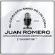 024: Juan Romero en 3 puntos que te ayudaran a reconocer la importancia del descanso.