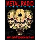 Metal Radio Internet -el programa- 29 de Junio 2010
