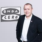 Gipuzkoa en la Onda 16/07/2019