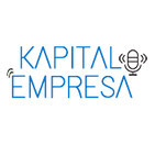 Kapital Empresa (T8) 20.10.20 Programa Completo