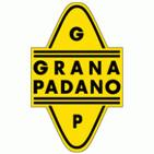 Cocina saludable con queso Grana Padano