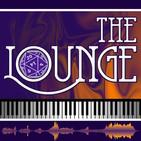 The Lounge – Bonus Experience Podcast